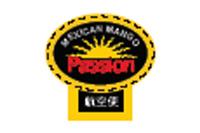メキシコマンゴー(パッション)