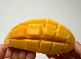 タイマンゴーの切り方3
