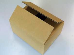 メロゴールド3個入り箱