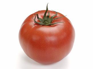 北海道産桃太郎トマト