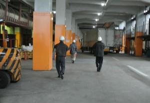 倉庫内移動2