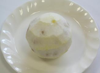 小夏(日向夏)のむき方(果肉)