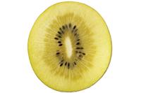 キウイフルーツ(ゴールドキウイ)