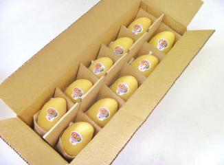 フィリピンマンゴー10個入り箱